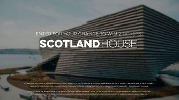 Visit Scotland TV Spot, 'Scotland Week' - Thumbnail 5