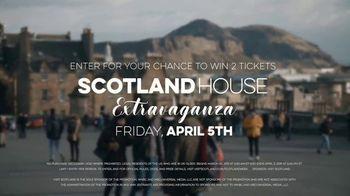 Visit Scotland TV Spot, 'Scotland Week' - Thumbnail 6