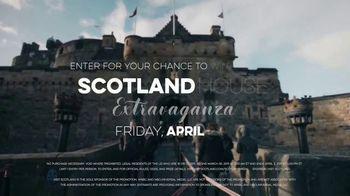 Visit Scotland TV Spot, 'Scotland Week' - Thumbnail 8