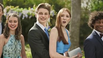 Havertys Biggest Sale of the Year TV Spot, 'Prom Photos' - Thumbnail 2