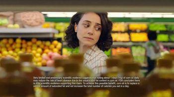Mazola Corn Oil TV Spot, 'So Many Options' - Thumbnail 2