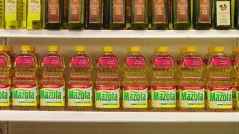 Mazola Corn Oil TV Spot, 'So Many Options' - Thumbnail 4