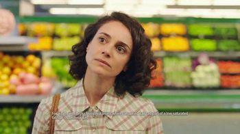 Mazola Corn Oil TV Spot, 'So Many Options' - Thumbnail 5