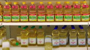 Mazola Corn Oil TV Spot, 'So Many Options' - Thumbnail 7