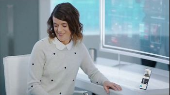 AT&T Unlimited TV Spot, 'Innovations: Jeans: Samsung Galaxy S10e' - 2145 commercial airings