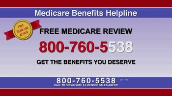 Free Medicare Review thumbnail