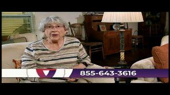 Medical Guardian TV Spot, 'Medical Emergencies' - Thumbnail 2