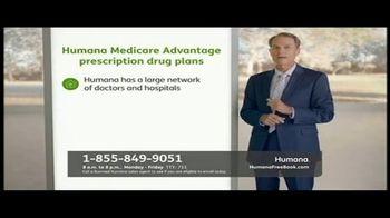 Humana Medicare Advantage TV Spot, 'Evolution' - Thumbnail 9