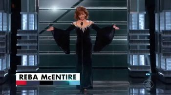 XFINITY On Demand TV Spot, '2019 ACM Awards'