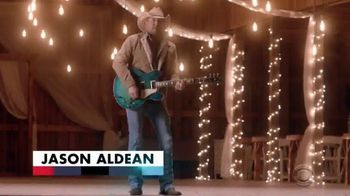 XFINITY On Demand TV Spot, '2019 ACM Awards' - Thumbnail 1