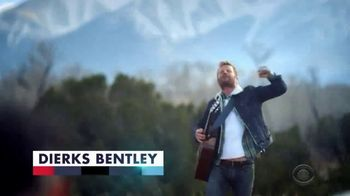 XFINITY On Demand TV Spot, '2019 ACM Awards' - Thumbnail 3