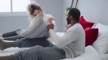 Mattress Firm Semi-Annual Sale TV Spot, 'Beautyrest Black Hybrid' - Thumbnail 5