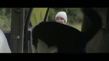 Toyo Tires TV Spot, 'Away' - Thumbnail 3