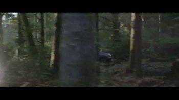 Toyo Tires TV Spot, 'Away' - Thumbnail 4