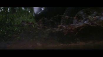Toyo Tires TV Spot, 'Away' - Thumbnail 6