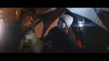 Toyo Tires TV Spot, 'Away' - Thumbnail 9