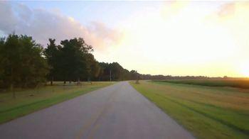 Arkansas Department of Parks & Tourism TV Spot, 'Plan Your Trip' - Thumbnail 3