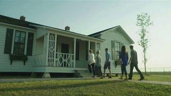 Arkansas Department of Parks & Tourism TV Spot, 'Plan Your Trip' - Thumbnail 4