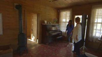 Arkansas Department of Parks & Tourism TV Spot, 'Plan Your Trip' - Thumbnail 5