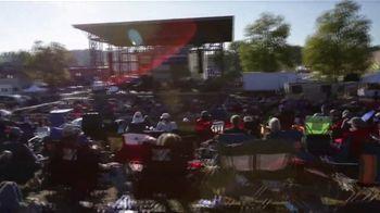 Arkansas Department of Parks & Tourism TV Spot, 'Plan Your Trip' - Thumbnail 6