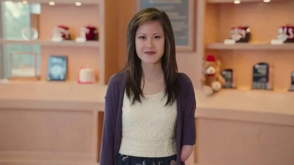 Shriners Hospitals for Children TV Commercial, 'Millions of Reasons'