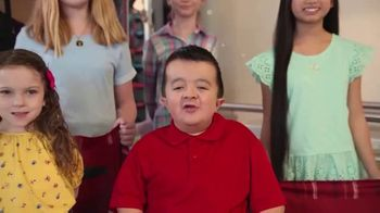 Shriners Hospitals for Children TV Spot, 'Millions of Reasons' - Thumbnail 5