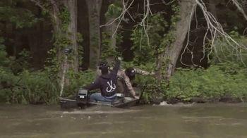 MudbuM Outdoor Adventures TV Spot, 'River Adventure' - Thumbnail 2