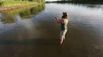MudbuM Outdoor Adventures TV Spot, 'River Adventure' - Thumbnail 3