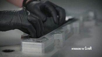 Gunwerks ClymR TV Spot, 'Ultra-Light Design' - Thumbnail 1