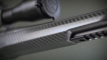 Gunwerks ClymR TV Spot, 'Ultra-Light Design' - Thumbnail 4