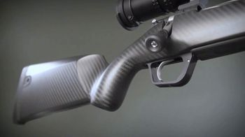 Gunwerks ClymR TV Spot, 'Ultra-Light Design' - Thumbnail 6