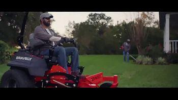 Zero Turn Lawn Mowers for Landscape Professionals thumbnail