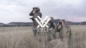 Vortex Optics TV Spot, 'Plains'