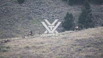 Vortex Optics TV Spot, 'Plains' - Thumbnail 6