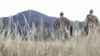 Vortex Optics TV Spot, 'Plains' - Thumbnail 1