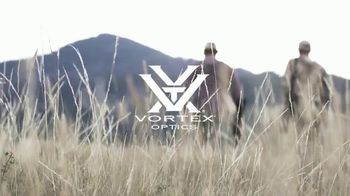Vortex Optics TV Spot, 'Plains' - Thumbnail 2