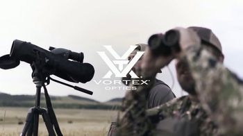 Vortex Optics TV Spot, 'Plains' - Thumbnail 4