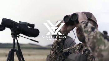 Vortex Optics TV Spot, 'Plains' - Thumbnail 5