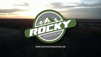 FeraDyne Outdoors TV Spot, 'Rocky Mountain Arrows' - Thumbnail 7