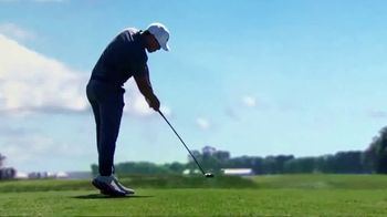 Rolex TV Spot, 'Perpetual Excellence' Featuring Brooks Koepka