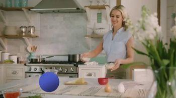 Kohl's TV Spot, 'Food Network: Weeknight Dinners' Featuring Bev Weidner - Thumbnail 1