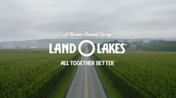 Land O'Frost TV Spot, 'Dairy Farmers Working Together' - Thumbnail 10