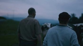Land O'Frost TV Spot, 'Dairy Farmers Working Together' - Thumbnail 2