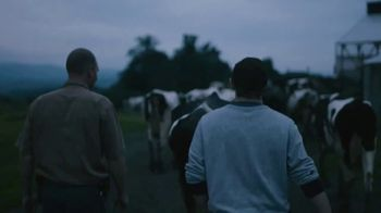 Land O'Frost TV Spot, 'Dairy Farmers Working Together' - Thumbnail 3