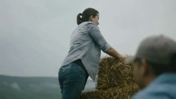 Land O'Frost TV Spot, 'Dairy Farmers Working Together' - Thumbnail 4