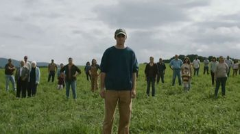 Land O'Frost TV Spot, 'Dairy Farmers Working Together'