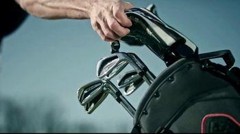 Global Golf U-Try Golf Club TV Spot, 'Select. Try. Decide.' - Thumbnail 1