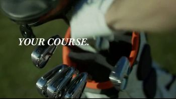 Global Golf U-Try Golf Club TV Spot, 'Select. Try. Decide.' - Thumbnail 9