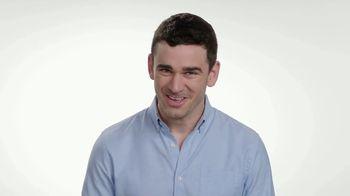 SeatGeek TV Spot, 'More Transparent Ticket-Buying Experience' - Thumbnail 2
