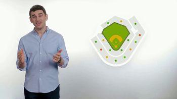 SeatGeek TV Spot, 'More Transparent Ticket-Buying Experience' - Thumbnail 4